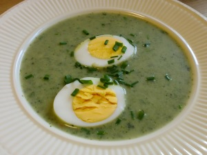 Neslesuppe2