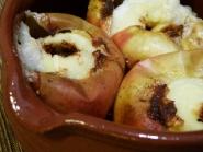 Bakte epler