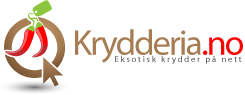 logo_krydderia